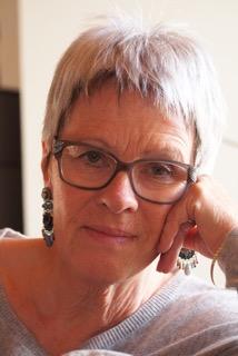 Soirée avec Françoise Matthey et Patrice Duret