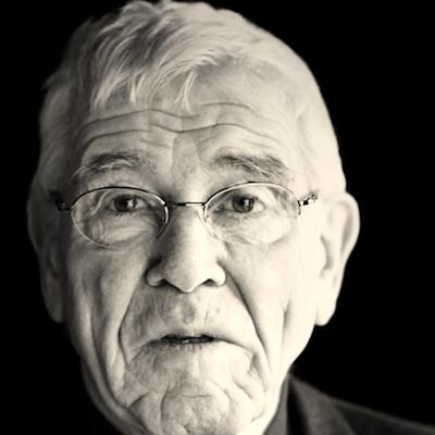 Pierre Chappuis et ses traducteurs à Zurich