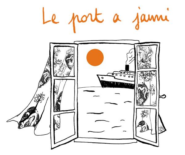 Mêler poétiquement les langues arabes et françaises, rencontre avec Mathilde Chèvre