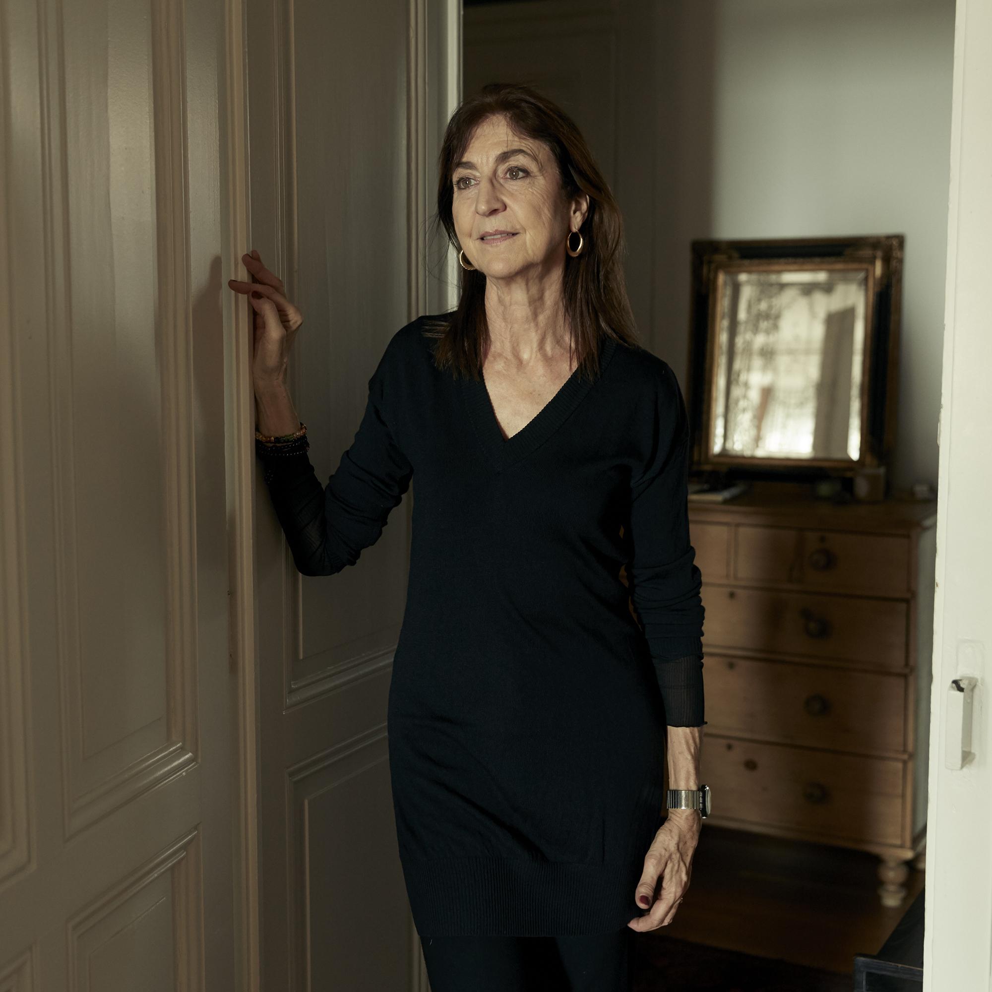 José-Flore Tappy et Christina Viragh lauréates du prix suisse de littérature 2019