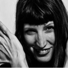 Matinée latino-américaine avec la chanteuse Maria de la Paz : Vuelvo al sur
