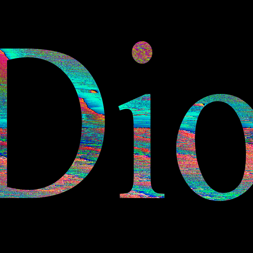Dio : les Bacchantes d'Euripide version postmoderne