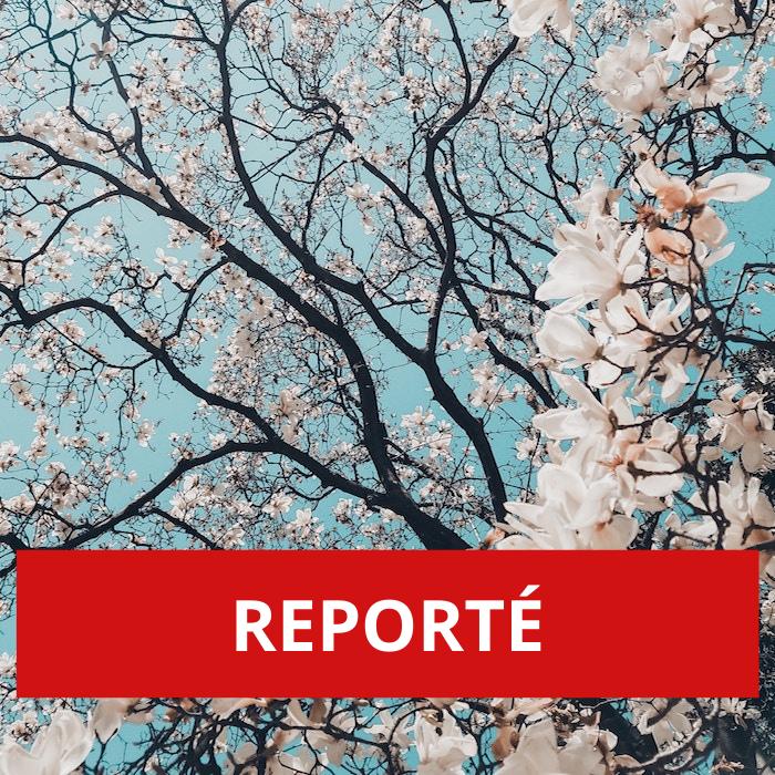REPORTÉ – À l'ombre des métaphores en fleurs, 15 poètes romands publiés aux Éditions de l'Aire lisent leurs propres textes