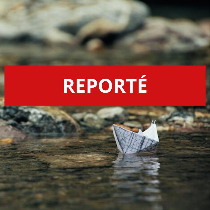 REPORTÉ-Événement phare : «Êtes-vous plutôt Rhône ou Rhin?»- Des acteurs européens de la poésie invités à Chillon