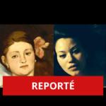 REPORTÉ - Entre Rhin et Rhône, entre Reins et Reines, l'amour en passe