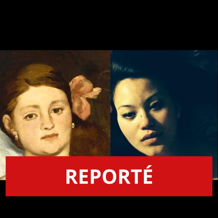 REPORTÉ – Entre Rhin et Rhône, entre Reins et Reines, l'amour en passe