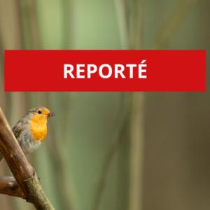 REPORTÉ - Poèmes et chants de la nature: quand la poésie contemporaine résonne avec la musique romantique